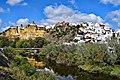 Arcos de la Frontera (38367108832).jpg