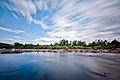 Ardèche-River-Cloudy.jpg