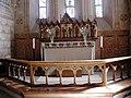 Ardre kyrka altare.jpg
