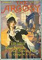 Argosy 191603.jpg