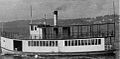 Ariel (steamboat).jpg