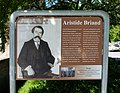 Aristide Briand, Nobelprijswinnaar.jpg