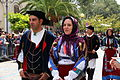 Aritzo - Costume tradizionale (17).JPG