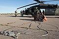Arizona Guard trains to fight wildland fires 141212-Z-LW032-002.jpg