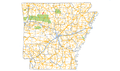 Arkansas 327.png