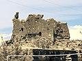 Arkayablur fortress, Gusanagyugh 2.jpg