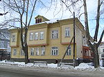 Arkhangelsk.Kronshtadskogo.15.JPG