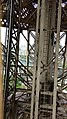 Armazon.013 - Torre Eiffel.jpg