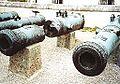 Armeemuseum Ingolstadt.jpg