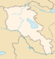 Armenia-locator.png