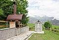Armenia - picnic place.jpg