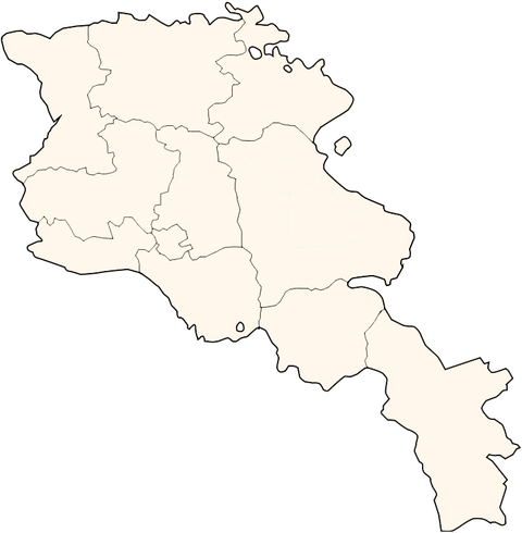 Armenia non-numbered.PNG