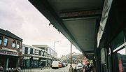 Armleytownstreet