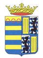 Armoiries Steenvoorde.jpg