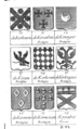 Armorial Dubuisson tome1 page196.png