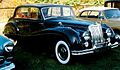 Armstrong-Siddeley Sapphire Saloon.jpg