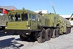Army2016-500.jpg