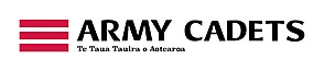 Army Cadets Logo