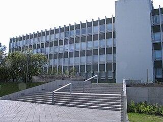 Árni Magnússon Institute for Icelandic Studies