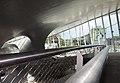 Arnhem, de Scheepsschroef in het centrale treinstation positie3 foto5 2016-07-03 12.59.jpg