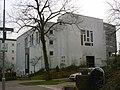 Arnhem-izaakevertslaan-kerk.jpg