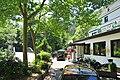 Arnsau, 53547 Dattenberg, Germany - panoramio (6).jpg