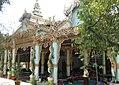 Around Mandalay 07.jpg