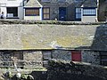 Around Port Isaac, Cornwall - panoramio (8).jpg