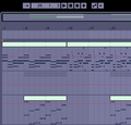 Arrangement View in Ableton Live.png