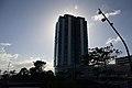Arrecife Gran Hotel & Spa en Arrecife 03.jpg