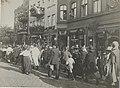 Arrival of voters at Marienburg.jpg