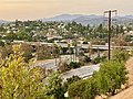 Arroyo Seco Parkway and Santa Fe Railroad Bridge 2.jpg