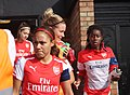 Arsenal Ladies Vs Liverpool (18237187100).jpg