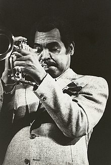 Description de l'image Art Farmer.jpg.