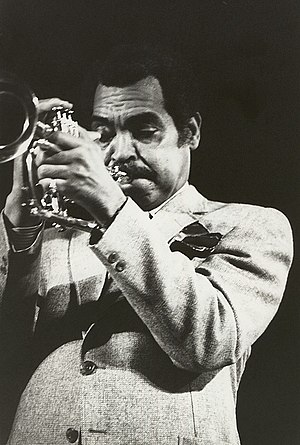 1999 in jazz - Art Farmer