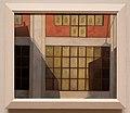 Art Institute of Chicago-1020.jpg