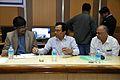 Art of Science - Workshop - Science City - Kolkata 2016-01-08 8965.JPG