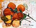 Artgate Fondazione Cariplo - Dazzi Arturo, Natura morta (frutta).jpg