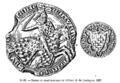 Arthur II de Bretagne.png