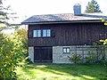 Arthur Maximilian Miller Haus - panoramio.jpg