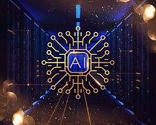 Artificial Intelligence & AI & Machine Learning.jpg