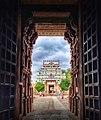 Arulmigu Jambukeswarar Akhilandeswari Temple --252x300.jpg
