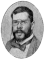 Arvid Fredrik Nyholm - from Svenskt Porträttgalleri XX.png