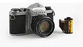Asahi Pentax S3 with film.jpg