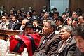 Asamblea Nacional instaló la sesión solemne, en la que el presidente de la República, Rafael Correa Delgado, presenta su informe a la nación (6029552477).jpg