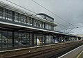 Ashford International railway station MMB 18.jpg