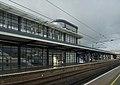 Ashford International railway station MMB 18.jpg