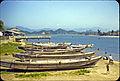 Ashiya-machi, Fukuoka Perfecture, Fishing Boats.jpg