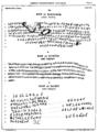 Ashoka edict misc1.png
