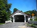 Ashuelot Covered Bridge 072207 257.jpg